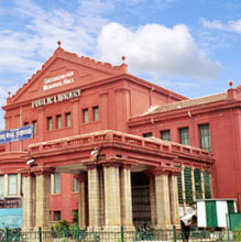 Iisc bangalore iisc bangalore india indian institute of science