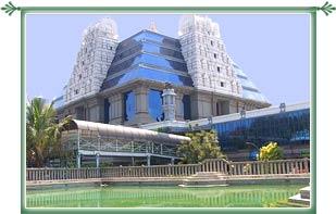 Bangalore Religious Places Religious Places In Bangalore Places Of Worship In Bangalore India