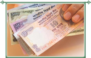 Money Exchange In Bangalore